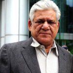 Om Puri no more: Kapil Sharma, Vivek Dahiya, Karan Tacker, Ali Asgar, mourn the demise of the talented veteran