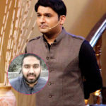 Pakistani fan burns his degrees just so that he can meet Kapil Sharma
