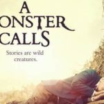A Monster Calls movie review: You'll be wiping away tears when this ends
