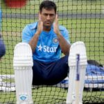 Mahendra Singh Dhoni: Controversial Ex-Team India Captain, The Untold Story