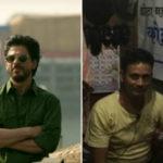 Shah Rukh Khan Tweets About Mumbai Cobbler Who Loves Raees Dialogues – NDTV Movies