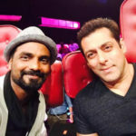 Salman Khan Will Dance To The Tunes Of Remo D'Souza In New Film – NDTV Movies