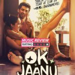 Ok Jaanu Music Review: AR Rahman weaves pure magic