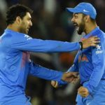 Yuvraj Singh back in Virat Kohli's Indian team after BCCI drama delays selection