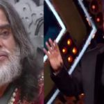 Bigg Boss 10, Weekend Ka Vaar, 6 January, 2016: Bouncers drag Swami Om out