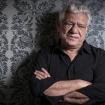 Om Puri's Demise Left A Huge Void In Indian Film Industry: President Mukherjee