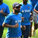 I Believe In Leading By Example: Virat Kohli