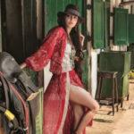 Anushka Sharma Has no Hollywood Dreams But is Proud of Deepika, Priyanka