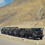 Instagram post by APRAJITA KOHLI – Leh Ladakh