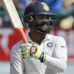 Fifty shades of Ravindra Jadeja: The art of rescuing India with half centuries