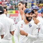 #INDvAUS: India win series, Aussies lose friends | Latest News & Updates at Daily News & Analysis