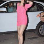 Alia Bhatt wants to settle down early! Sidharth Malhotra listening na?