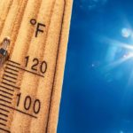 Summer Heat Wave: 7 Tips to Beat the Heat and Stay Healthy