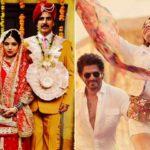 Akshay Kumar's Toilet: Ek Prem Katha To Clash With Shah Rukh Khan-Anushka Sharma's Film