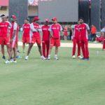 IPL 2017: Kings XI Punjab will play aggressive cricket, says Virender Sehwag