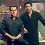 Bigg Boss 10: Why Salman Khan can't remember Shah Rukh Khan's Raees dialogue