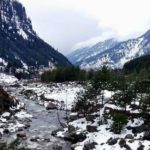 For a tranquil holiday in April: Beginner's exhaustive guide to Manali
