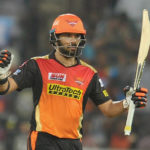 IPL 2017, SRH vs RCB: Yuvraj Singh's Brutal Knock Leaves Fans In Awe – NDTV Sports