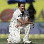 Drunk Steve O'Keefe Punished By Cricket Australia For Boorish Behaviour