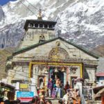 'Char Dham' yatra begins on April 28 | Latest News & Updates at Daily News & Analysis
