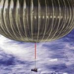 NASA postpones balloon launch due to bad weather