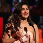 Six Achievements Of Priyanka Chopra That Prove She Is Undeniably The Best- NDTV