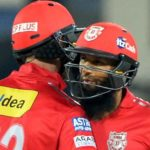 Hashim Amla proves his mettle with stellar knock vs Royal Challengers Bangalore