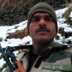 Family of soldier who posted Facebook video stands by him, rubbishes BSF claims