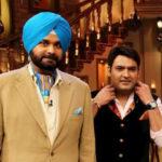 Navjot Singh Sidhu Reportedly Missing From Kapil Sharma Show. Unfunny Joke To Blame?