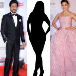 Win a chance to meet Bollywood stars and win front row tickets to India's most prestigious awards, 62nd Jio FilmFare Awards 2017
