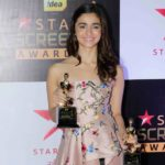 Didn't Feel Bad For Not Winning National Award, says Alia Bhatt