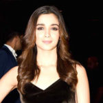 Alia Bhatt: I didn't feel bad for not winning National Award