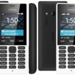 No support from us on Nokia phones made before Dec 1, 2016: HMD Global