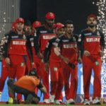 Upbeat Mumbai seek to spoil Kohli's RCB return
