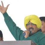 Arvind Kejriwal Confirm AAP CM Candidate From State Itself For Punjab Assembly Election 2017 – Vote Punjab