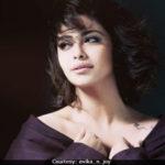 Balika Vadhu Actress Avika Gor To Be Part Of An International TV Series