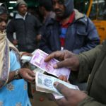 Bumpy road to recovery as demonetisation-ravaged India cuts purchases of soaps to cars