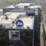 Reliance Jio to Reportedly Launch 4G VoLTE Feature Phones Soon