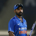 India vs England: Why Amit Mishra's omission from T20 squad is downright perplexing