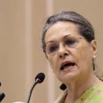 Presidential polls and anti-BJP front: Sonia takes lead in finding united Oppn face for President
