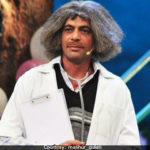 As Kapil Sharma Show Marks 100 Episodes, Sunil Grover Says He'll Always Be 'Grateful'