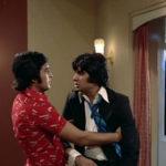 How Vinod Khanna Smuggled Amitabh Bachchan Into A Nightclub – Big B's Emotional Tribute