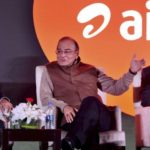 Airtel payments bank goes online with highest SB interest rate