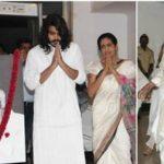 Vinod Khanna prayer meet: Amitabh Bachchan, Shah Rukh Khan, Aamir Khan, Hrithik Roshan remember the veteran actor