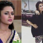 Ekta Kapoor on Divyanka Tripathi leaving Yeh Hai Mohabbatein: Love, hate or ignore her but Ishima will stay