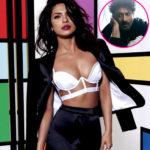 Priyanka Chopra dodges questions on signing Don 3 with Shah Rukh Khan