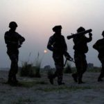 Ordeals Will Be Same For Women Opting For Combat Role Says Army Chief Bipin Rawat
