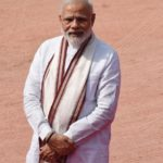 'Pakistan mystery caller' offers Rs 50 crore to man for killing PM Modi