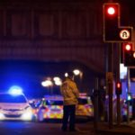 Manchester Arena terror attack live updates: PM Narendra Modi pained by attack; President Pranab Mukherjee says India stands byUK