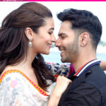 Varun Dhawan and Alia Bhatt's Shhuddhi NOT shelved